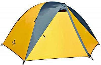 best_backpacking_tent_under_200