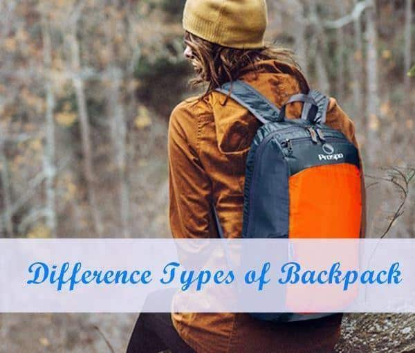 Types_of_Backpack