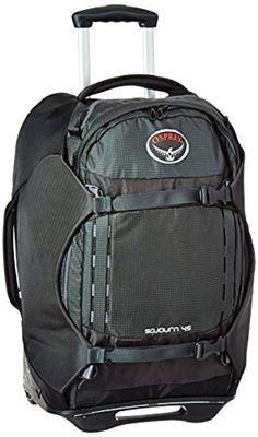 Wheeled_Backpacks