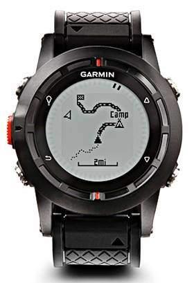 Hiking_GPS_Watch