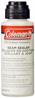 Coleman Seam Sealer
