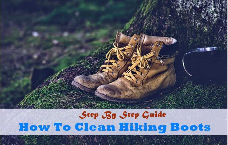 How_to_Clean_Hiking_Boots