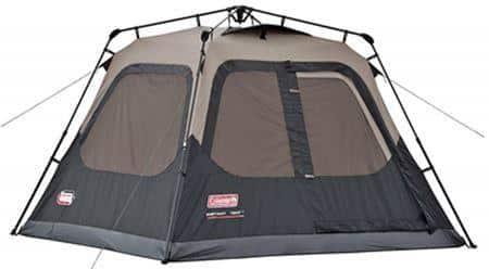 best_tent_for_rain_and_wind