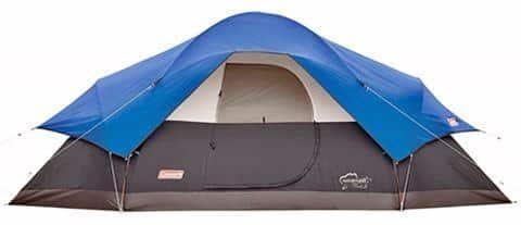 waterproof_camping_tent