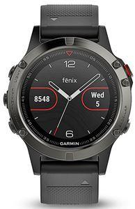 Best_GPS_Watch_For_Hiking