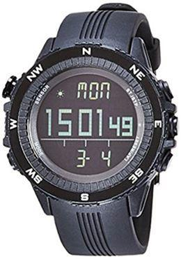 best_backpacking_watch