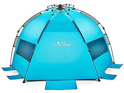 best_backpacking_tents_under_100