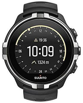 best_outdoor_watches