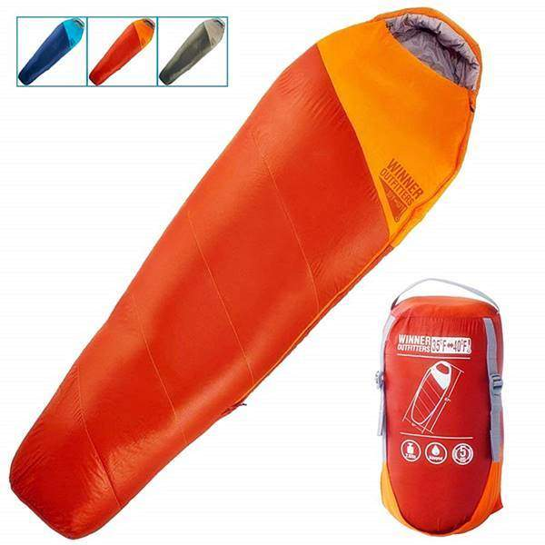 ultralight_backpacking_sleeping_bag