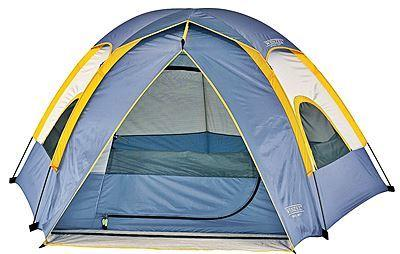 best_tent_under_100