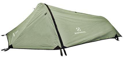 best_backpacking_tent_under_100